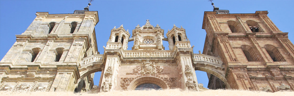 Spain Unitours | Catholic Pilgrimages to Spain